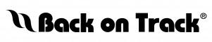 Back-on-Track-Logo