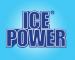 ice-power