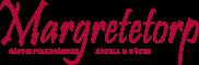 margarete-torp-logga