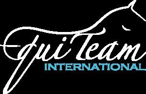 Equi Team International